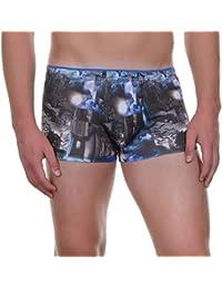 Bruno Banani Herren Pants Short Bats