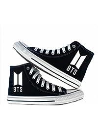 5e537db831d8 Suchergebnis auf Amazon.de für: BTS: Schuhe & Handtaschen