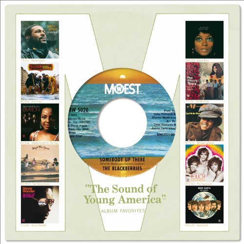 The Complete Motown Singles - ...