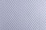 25m2 Glasfasertapete Glasgewebetapete Fiberglastapete P70 ZickZack Glasgewebetapete Tapete