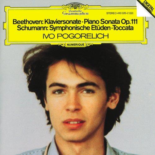 Beethoven: Piano Sonata No.32 In C Minor, Op.111 - 2. Arietta (Adagio molto semplice e cantabile)