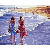 8 Strand Malvorlagen Fur Kinder Malvorlagen234