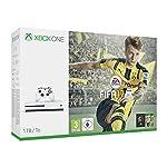 Xbox One - Consola S 1 TB + FI...