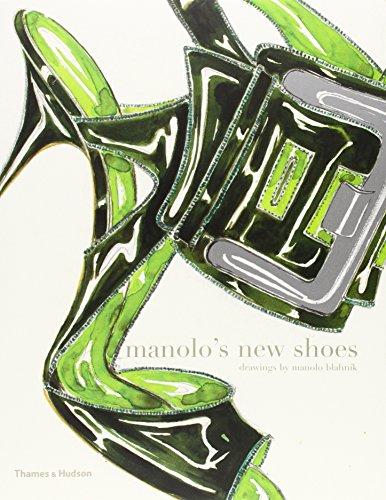 manolos-new-shoes-with-contributions-by-suzy-menkes-grace-coddington-carlos-garcia-calvo-milena-cano