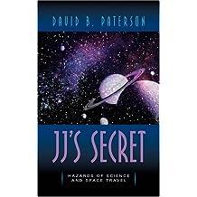 Jj's Secret