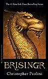 Brisingr: 3/4 (Inheritance Cycle)