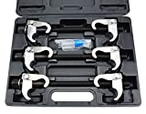 all4car wt-2161weber-tools Federspanner