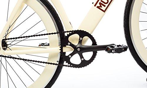 Zoom IMG-3 moma bikes bifixmuncasb58 bicicletta fixie