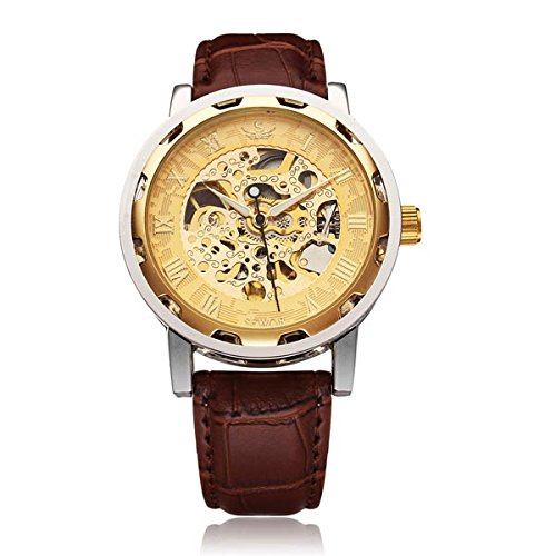 sewor-herren-automatische-mechanische-golden-case-leather-skeleton-wrist-uhr