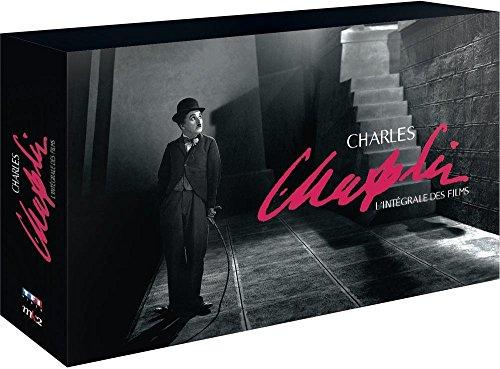 charles-chaplin-lintgrale-des-films-francia-dvd