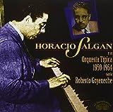 1950-1954 (Roberto Goyeneche)
