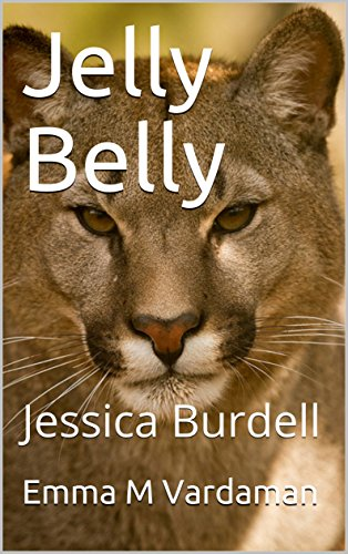 jelly-belly-jessica-burdell