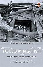 Following Fish