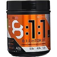 Starlabs Nutrition 8:1:1 mTor XT Lemon Delight - 762 gr
