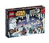 Lego 75056 Le calendrier de l'avent LEGO Star Wars