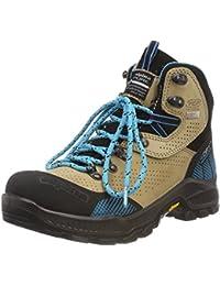 Suchergebnis auf für: Alpina Schuhe: Schuhe