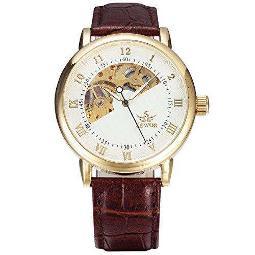 hommes-montres-mecaniques-automatique-decontracte-mode-cuir-m0266