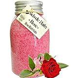 Sel de Bain senteur Rose 250 ml