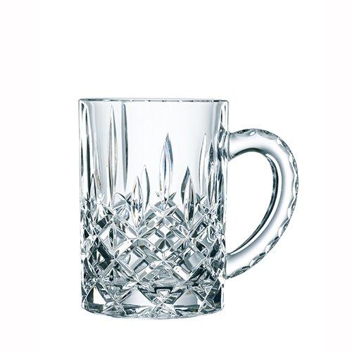 spiegelau-nachtmann-bierkrug-mit-schliffdekoration-kristallglas-600-ml-0095635-0-noblesse