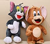 Shopperz All Time favorite Jodi OF Fighting Cartoon Characters