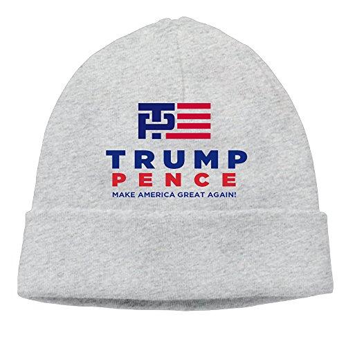gtstchd-trump-pence-make-america-great-again-beanie-cap-hat-ash