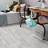 Gerflor Senso Adjust