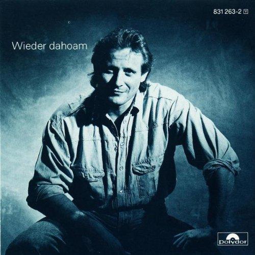 Wieder Dahoam (Zimmer-wecker)