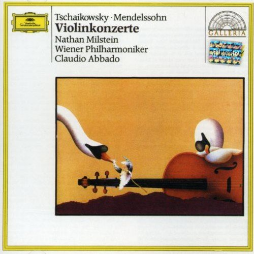 conciertos-violin-milstein-abbado