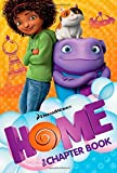 Home: The Chapter Book by Tracey West (Adapter, Author) › Visit Amazon's Tracey West Page search results for this author Tracey West (Adapter, Author), Style Guide (Illustrator) (10-Feb-2015) Paperback