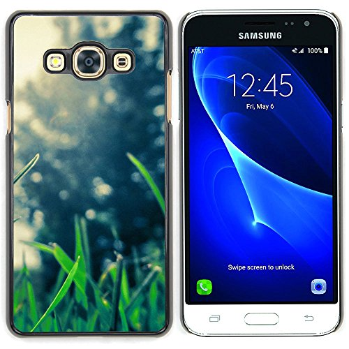 coque-en-plastique-housse-de-protection-samsung-galaxy-j3-pro-not-for-j3-ant-perspective-xptech