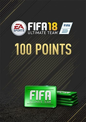FIFA-18-Ultimate-Team-FIFA-Points
