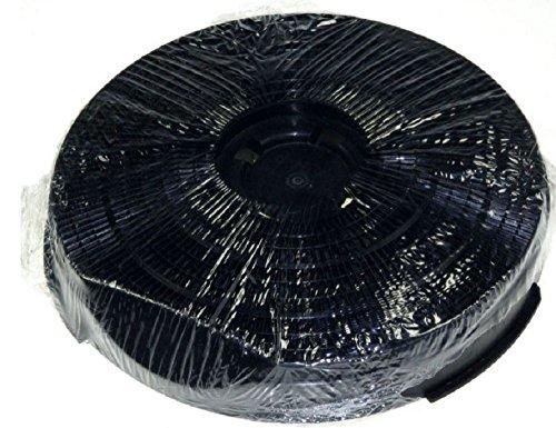 Fagor-Filtro Carbón para campana Fagor