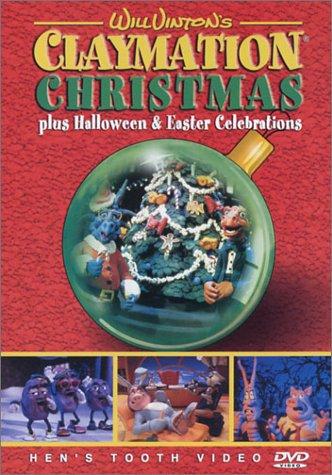 Plus Halloween & Easter Celeb [DVD] [Region 1] [NTSC] [US Import] (Plus Halloween)