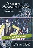 Angel Sanctuary Deluxe 9