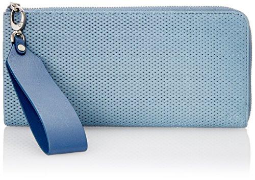 skagen-l-zip-clutch-vl19-donna-blu