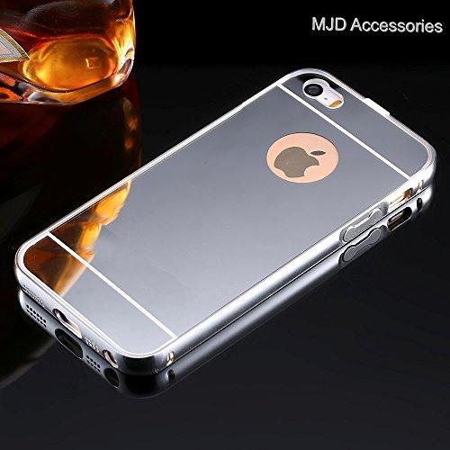 iphone-mirror-case-luxury-aluminium-ultra-thin-metal-case-for-iphone-6-6s-silver