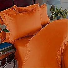 Elegancia y Confort 4 Piezas 1500 Hilos Egipcio de Lujo Suave y Sedosa Calidad coziest Juego