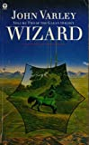 Wizard (Orbit Books)