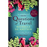 Questions of Travel (English Edition)