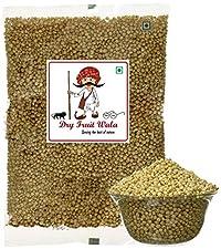 Dry Fruit Wala Jowar Seeds 5kg Premium Quality Sortex