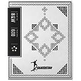 Impossible - 4328 paquets 600 pour appareil photo polaroid