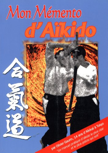 mon-mmento-d-39-akido