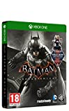 Batman: Arkham Knight - Special Limited Edition