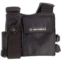 Motorola Brusttragegeschirr für HFG