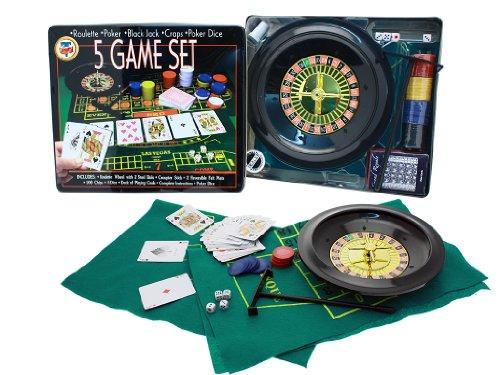 teorema-51268-gioco-casino-set