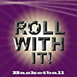 Charlotte Bobcats Roll with It (Bobcats Fight Song)