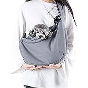 Borse per cani e gatti - shopgogo eb662e91038