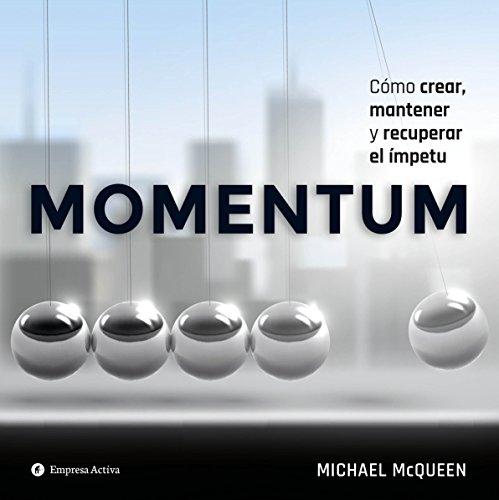 Momentum (Gestión del conocimiento)