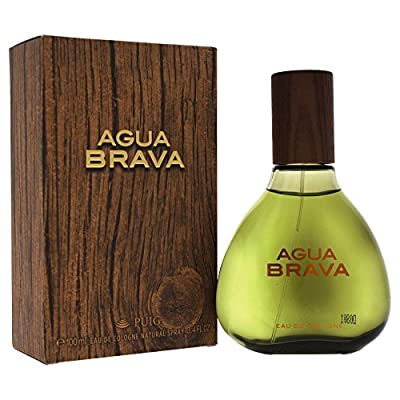 Puig Agua Brava 100