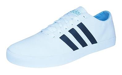 Adidas Easy vulc vs Herren Schuhe
